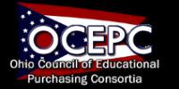 OCEPC