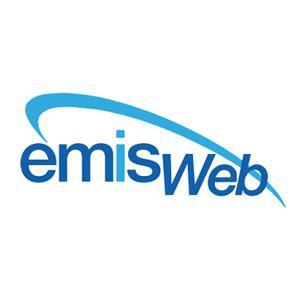 EMISWeb