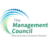 The Management Council